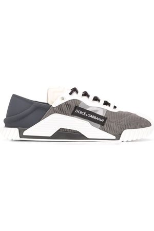 Dolce & Gabbana NS1 low-top sneakers