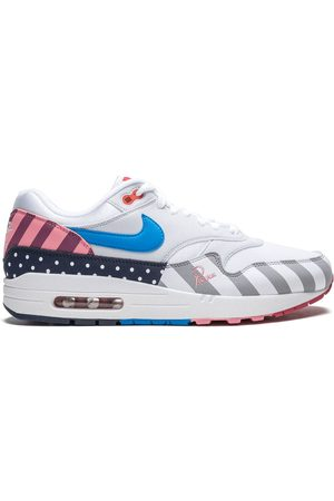 Nike Sneakers - Air Max 1 Parra