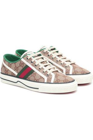 Gucci Sneakers Tennis 1977