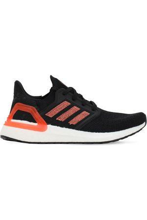 "adidas Sneakers ""ultraboost 20"""