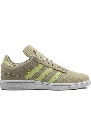 adidas X Lotta Volkova Busenitz sneakers