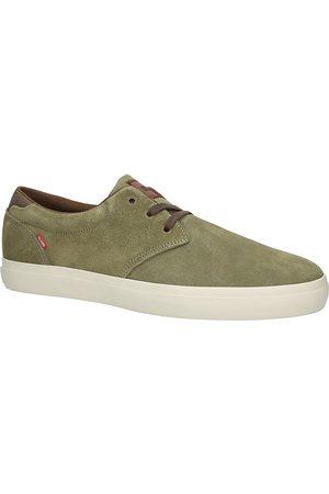 Globe Winslow Sneakers