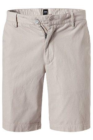 HUGO BOSS Shorts Slice 50425514/102