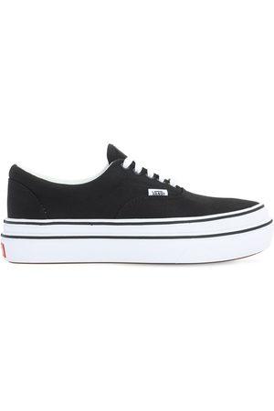 """Vans Sneakers Aus Canvas """"super Comfycush Era"""""""