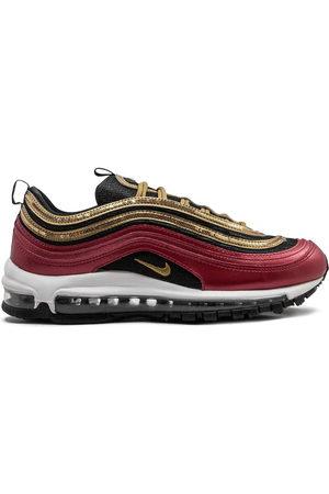 Nike Damen Sneakers - Air Max 97 sneakers