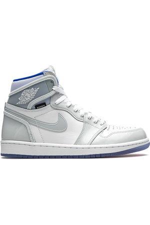 Jordan Air 1 High Zoom sneakers