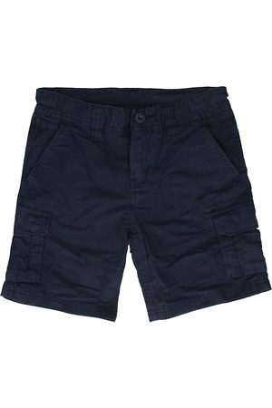 O'Neill Cali Beach Cargo Shorts