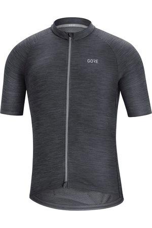 Gore Wear Herren Shirts - C3 Trikot Trikot Herren