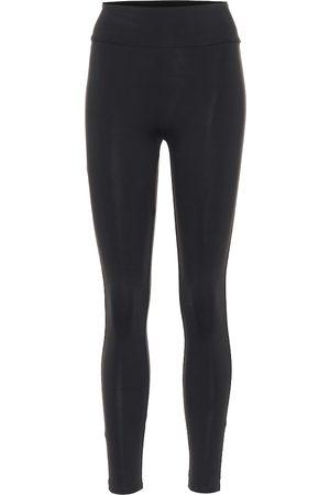 LIVE THE PROCESS Damen Leggings & Treggings - Leggings Tuxedo