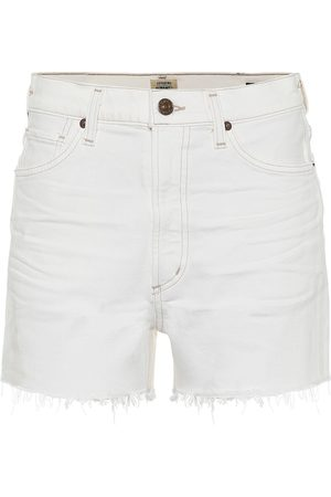 Citizens of Humanity Jeansshorts Kristen