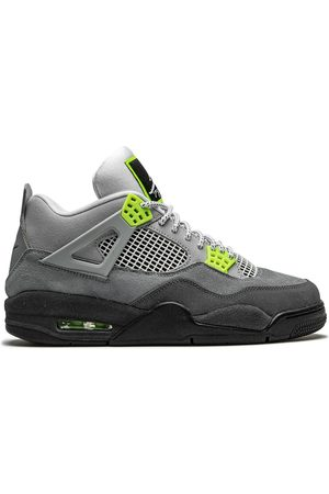 Jordan Air 4 Retro SE sneakers