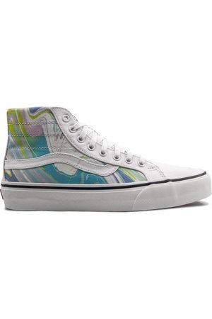 Converse Sk8-Hi 138 Deacon sneaker