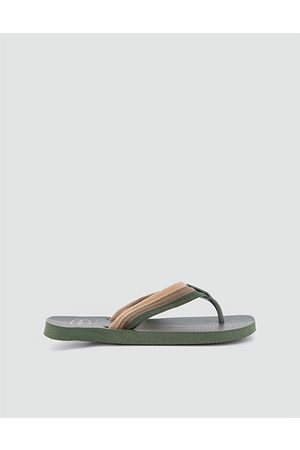 Havaianas Urban Color Block 4144347/4896