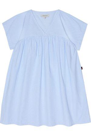 Woolrich Kleid aus Baumwolle