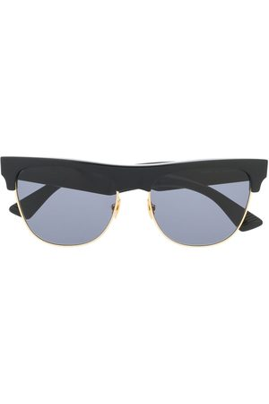 Bottega Veneta The Original 03 sunglasses