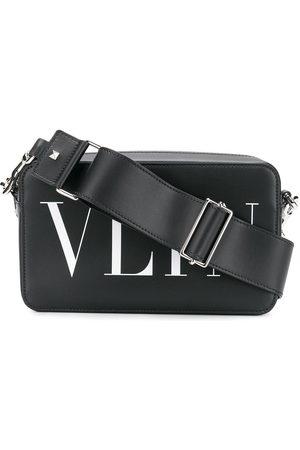 VALENTINO GARAVANI Herren Umhängetaschen - VLTN crossbody bag