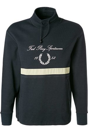 Fred Perry Pullover M8596/608