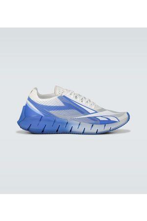 Reebok X Cottweiler Sneakers ZIG 3D Storm