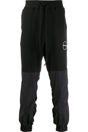 BMUET(TE) Herren Jogginghosen - Drawstring track trousers