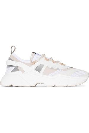 Dolce & Gabbana Herren Sneakers - Daymaster chunky sneakers
