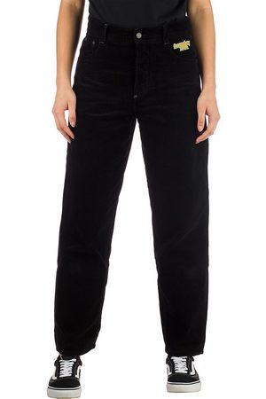 Homeboy Damen Baggy & Boyfriend - X-Tra Baggy Cord Jeans