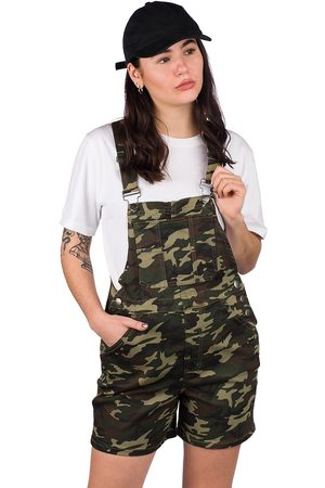 Empyre Maddie Overall