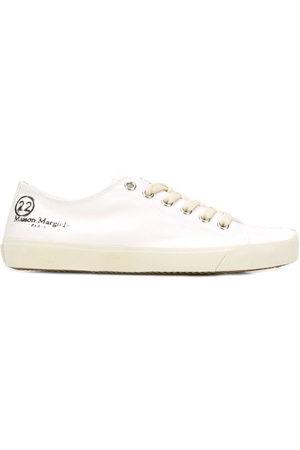 Maison Margiela Tabi low-top sneakers