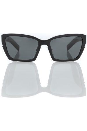 Prada Sonnenbrille Duple
