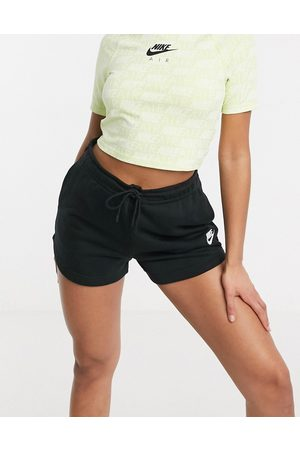 Nike Essentials shorts in