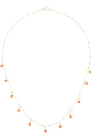 Petite Grand Radiance necklace