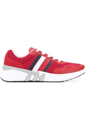Tommy Hilfiger Logo sneakers