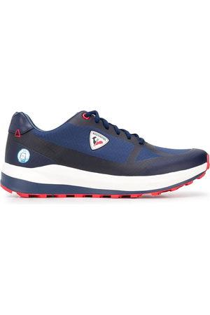 Rossignol Men's Sportchic Navy Sneakers