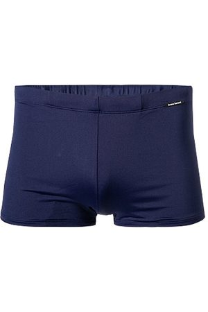 Bruno Banani Badehosen - Shorts Wave Line swim 2201-2156/0010