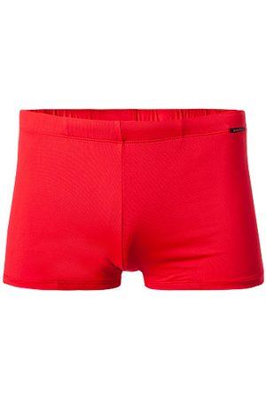 Bruno Banani Herren Badehosen - Shorts Wave Line swim 2201-2156/0008