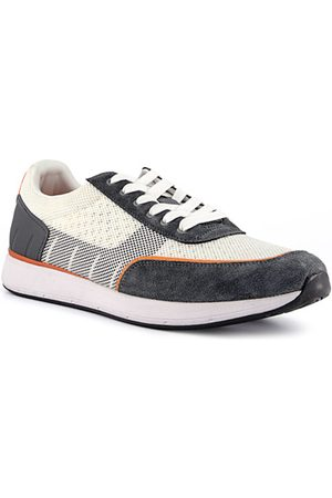 Swims Breeze Wave Athletic 21317/804