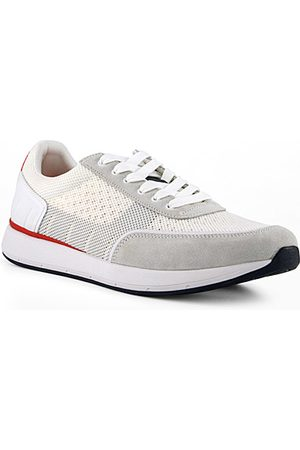 Swims Breeze Wave Athletic 21317/805
