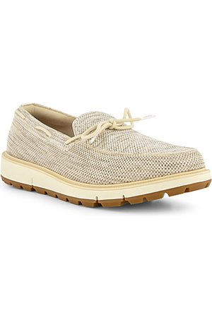 Swims Motion Camp Moc Knit 21320/811