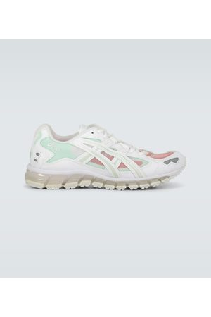 Asics Sneakers GEL-KAYANO 5 360