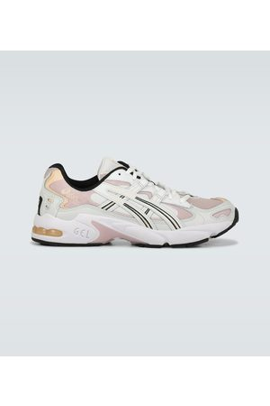 Asics Sneakers GEL-KAYANO 5 OG