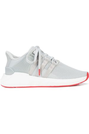 adidas Sock knitted sneakers