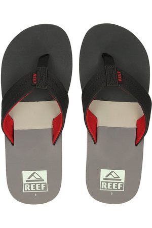 Reef TRI Waters Sandals