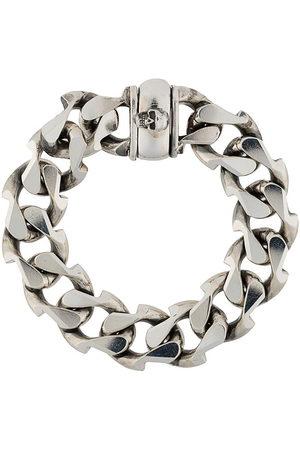 EMANUELE BICOCCHI Armbänder - Cuban Chain bracelet