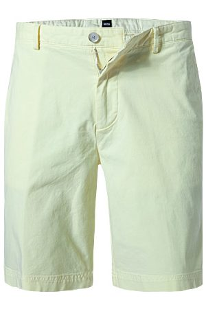 HUGO BOSS Shorts Slice 50430986/741