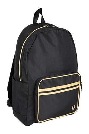 Fred Perry Rucksack L8263/157