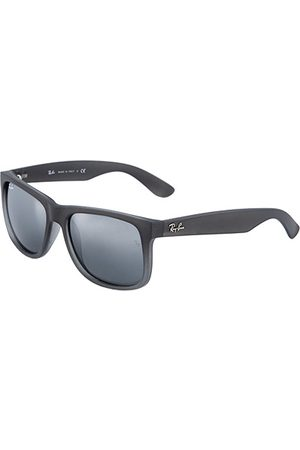 Ray-Ban Sonnenbrille Justin 0RB4165/852/88/3N
