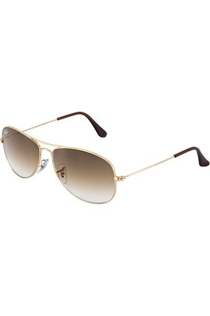 Ray-Ban Sonnenbrille Cockpit 0RB3362/001/51/2N