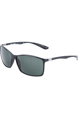 Ray-Ban Sonnenbrille Liteforce 0RB4179/601/71/3N