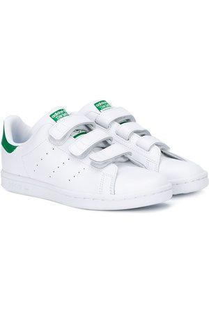 adidas Jungen Sneakers - Stan Smith sneakers