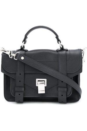 Proenza Schouler PS1 Tiny bag