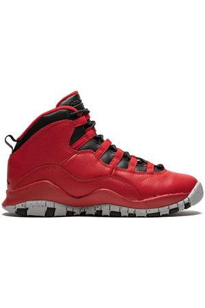 Jordan Air 10 Retro 30th sneakers